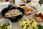 090523yama-lunch.jpg