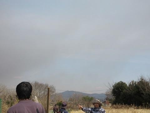 IMG_6811smoke.JPG